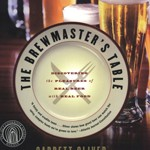 brewmasters_table